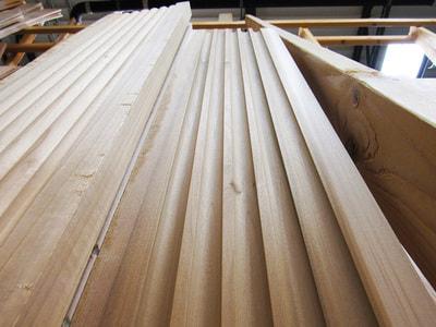 Discount Lumber Outlet Your Butcher Block Flooring