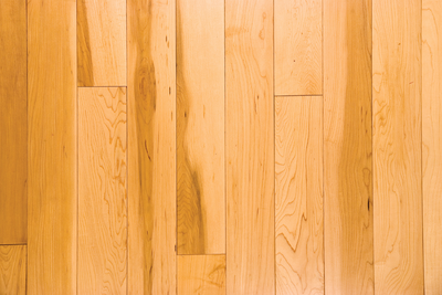 Hardwood flooring discount lumber outlet finished and for Domestic hardwood